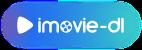 iMovie DL